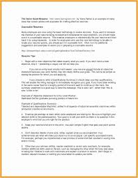 Accounts Payable Resume Examples 10 Sample Accounts Payable Resumes Payment Format