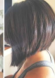 Inverted Bob Hairstyles 83 Inspiration View Gallery Of Inverted Bob Medium Haircuts Showing 24 Of 24 Photos