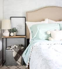 cheap upholstered headboards. Perfect Headboards On Cheap Upholstered Headboards I
