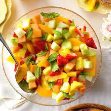 fruit salad bowl recipe. Fine Recipe In Fruit Salad Bowl Recipe O