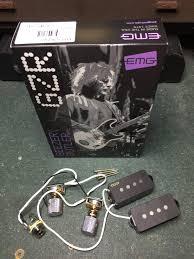 emg wiring harness solidfonts emg wiring harness diagram nilza net
