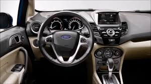 2018 ford fiesta. perfect fiesta new 2018 ford fiesta  interior exterior and drive inside ford fiesta