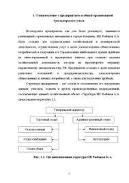 Отчет по практике на предприятии оптовой и розничной торговли ИП  Отчёт по практике Отчет по практике на предприятии оптовой и розничной торговли ИП