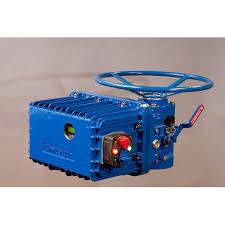 intrusive multi turn actuators l120 flowserve flowserve limitorque intrusive multi turn actuators l120