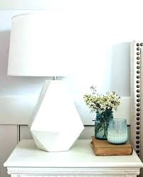 small bedroom lamps bedroom side table ideas nightstand ideas small small bedroom lampshades