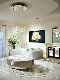small chandeliers for bathrooms small chandeliers for bedroom small images of chandeliers bedroom design small crystal