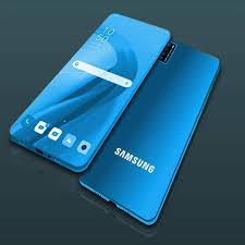 Samsung Galaxy Alpha Pro 2021 Price ...