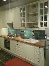 Cabinet In Kitchen Design Mesmerizing Beautiful Small Kitchen Cabinet Design Small Kitchen Cabinets Design