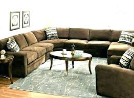 raymour and flanigan couches and sofas and sectional sofas and sofa and sectional sofas sectional sofas raymour and flanigan couches