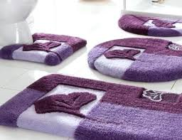 bed bath and beyond rugs bathroom rug sets bathroom rug sets bed bath and beyond for