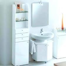 bathroom wall storage ikea. Ikea Bathroom Wall Cabinet Medium Size Of Bathrooms Storage Cabinets .