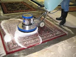 dry clean carpet at home professional cleaners at home for dry cleaning sofa carpet rug image