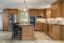 kitchen cabinet outlet. Breathtaking Excellent Under Kitchen Cabinet Outlets Astounding Outlet Waterbury Ct Overwhelming Concepts