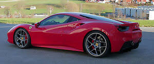 Used ferrari 488 spiders near you by entering your zip code and seeing the best matches in your area. Novitec Matte Anthracite Nf4 Forged Wheels Ferrari 488 Gtb Spider Ebay