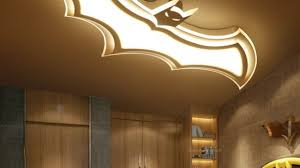 kids lighting ceiling. Soar Childrens Bedroom Ceiling Lights Acrylic Star Light Decorative Kids Lamp Lighting