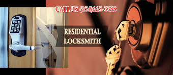 residential locksmith. Jacoblocksmith Residential Locksmith