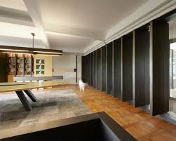 home office alternative decorating rectangle. Zen Office Furniture. Amazing Design 4205 Modern Jung Von Matt Fice By Stephen Home Alternative Decorating Rectangle R