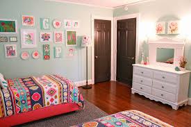 Older Teenage Bedroom 5 Yr Old Girl Room Ideas