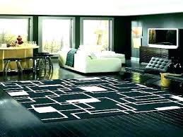large area rugs for living room big area rugs for living room big area rugs for