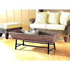 basket coffee table coffee table with baskets coffee table with baskets underneath coffee table with baskets basket coffee table four baskets