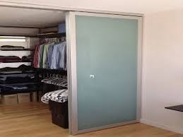 suspended doors laundry room sliding room dividers