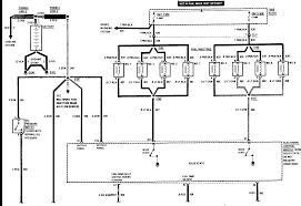 1986 corvette won& 39;& 39;t start turns over 84 Corvette Fuel Pump Wiring Diagram Schematic Wiring Diagram for a 85 Corvette Fuel Pump