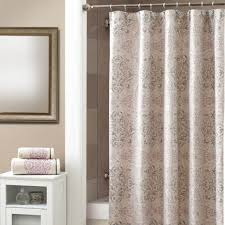 full size of bathroom ideas bathroom curtains and striking bathroom curtains family dollar and beautiful