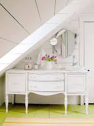 cottage style small bathroom ideas. small bathrooms by style cottage bathroom ideas e