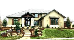 house plans with large porches new house plans with big porches hoe e story house plans