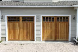 garage doors at menards garage design  Diligence Garage Doors At Menards Commercial