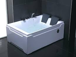 two person jetted tubs remarkable 2 person freestanding bathtub in soaking tub bathtubs within designs two person jetted tubs