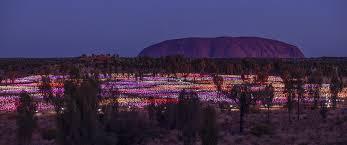 Uluru Photography Tour Jaydid Photo