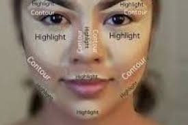 how to make your big nose look smaller with makeup 4k wallpapers contour2 1 jpg