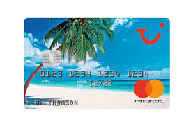 check balance on mastercard gift card