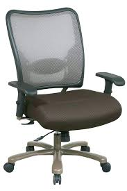 dallas cowboys leather office chair cowboys office chair um image for cowboys office chair interesting images