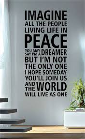 Small Picture 43 best Quotes images on Pinterest Vinyl wall decals Vinyl wall