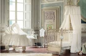 luxury baby luxury nursery. Luxury Baby Nursery S