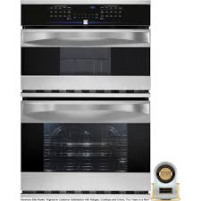 kenmore elite convection oven. kenmore elite 48903 30\ convection oven o