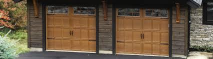 wood carriage garage doors. 9700-CH-Garage-Door Wood Carriage Garage Doors P