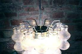 full size of round ball crystal chandeliers lighting fixtures sphere chandelier with double home improvement amazing