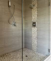 Shower Tiles Ideas tile town bathroom tile idea gallery 6057 by xevi.us