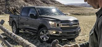 2018 ford colors. fine ford 2018 ford f 150 on ford colors