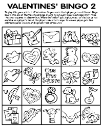 Valentine's day coloring pages are fun, but they also help kids develop many important skills. Valentine S Day Free Coloring Pages Crayola Com