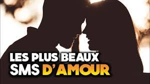 Les Plus Beaux Sms Damour 44