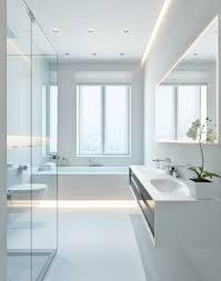 bathroom design center 4. bathroom design rustic tool center trends salary small images designer desig lighting 4 r