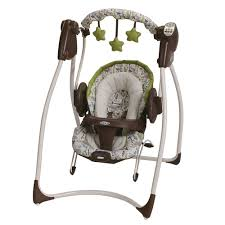 graco duo 2 in 1 swing and bouncer zoofari graco babies r us r exclusive summer infant buffalo check high chair