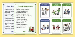 How Do Reward Charts Help Kids Behave