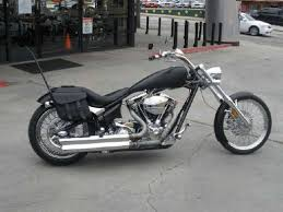 big dog motorcycles coyote for sale big dog motorcycles