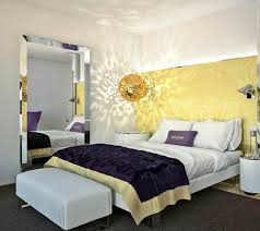 feng shui lighting. feng shui tips for decorating mirrors and lights lighting