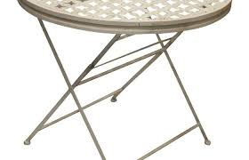 modern patio and furniture medium size small white plastic garden table outdoor end tables wonderful patio